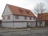 5 160x120 Gemeinschaftshaus-in-riechheim in Gemeinschaftshaus in Riechheim