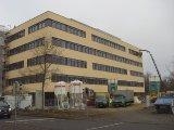 6 160x120 Medizinisches-zentrum-nuernberg in Medizinisches Zentrum Nürnberg