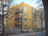 7 160x120 Wohnanlage-goethestrasse-erfurt in