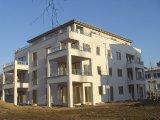 8 160x120 Wohnanlage-luisenpark-erfurt in