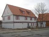 Thumbs Gemeinschaftshaus-in-riechheim in Fotogalerie